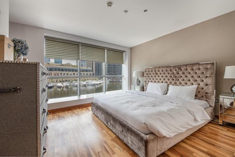 4 Bedroom Villa For Sale in  Bay Central East,  Dubai Marina   6
