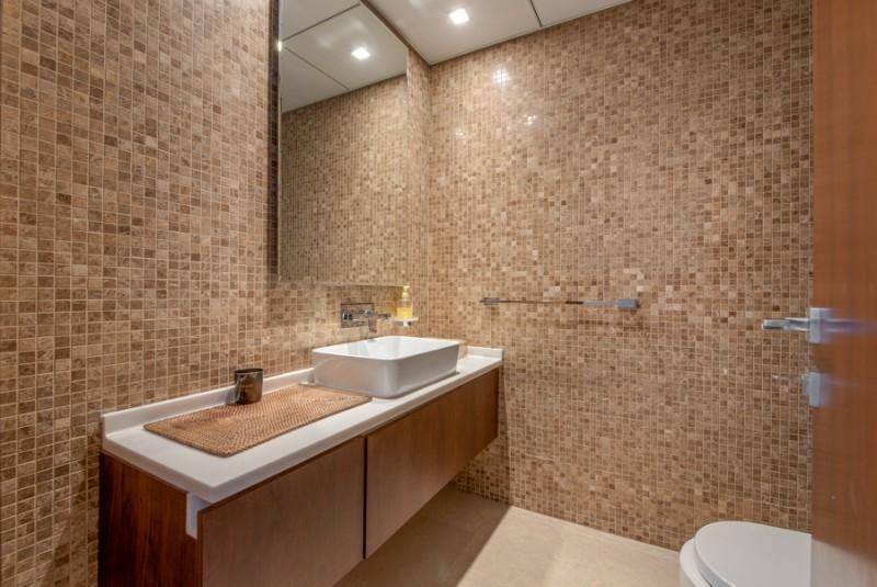 4 Bedroom Villa For Sale in  Bay Central East,  Dubai Marina   12
