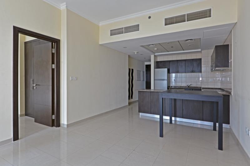 1 Bedroom Apartment For Sale in  Bay Central West,  Dubai Marina | 0