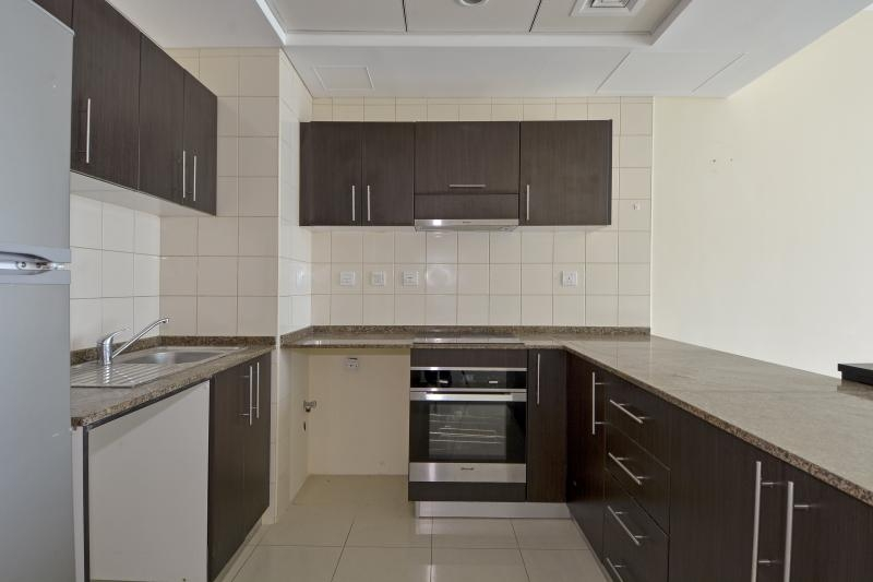1 Bedroom Apartment For Sale in  Bay Central West,  Dubai Marina | 2