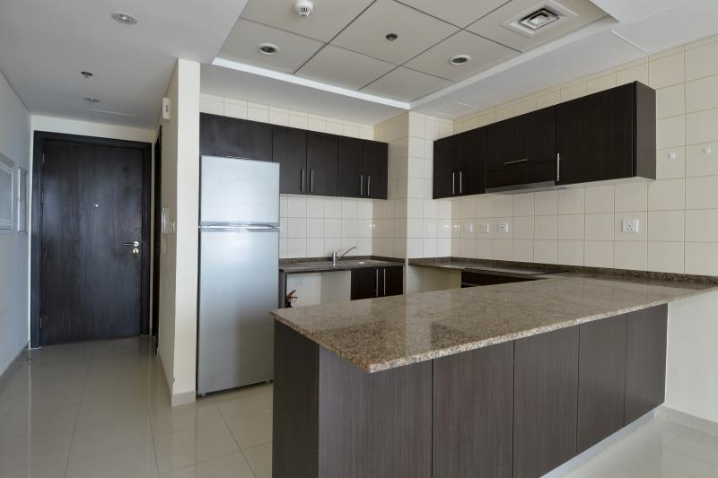 1 Bedroom Apartment For Sale in  Bay Central West,  Dubai Marina | 3