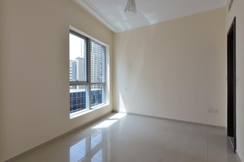 1 Bedroom Apartment For Sale in  Bay Central West,  Dubai Marina | 4