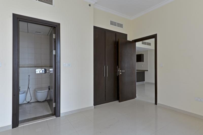 1 Bedroom Apartment For Sale in  Bay Central West,  Dubai Marina | 5
