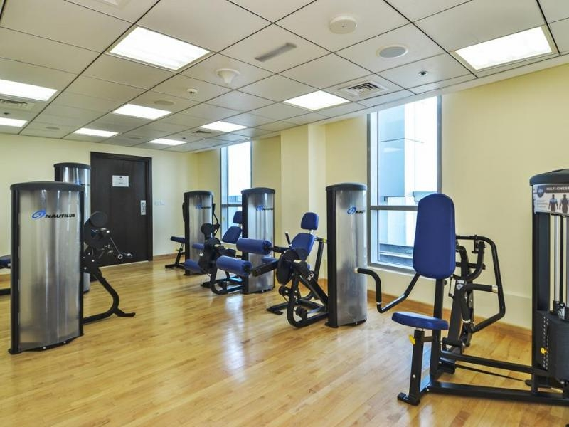 1 Bedroom Apartment For Sale in  Bay Central West,  Dubai Marina | 7