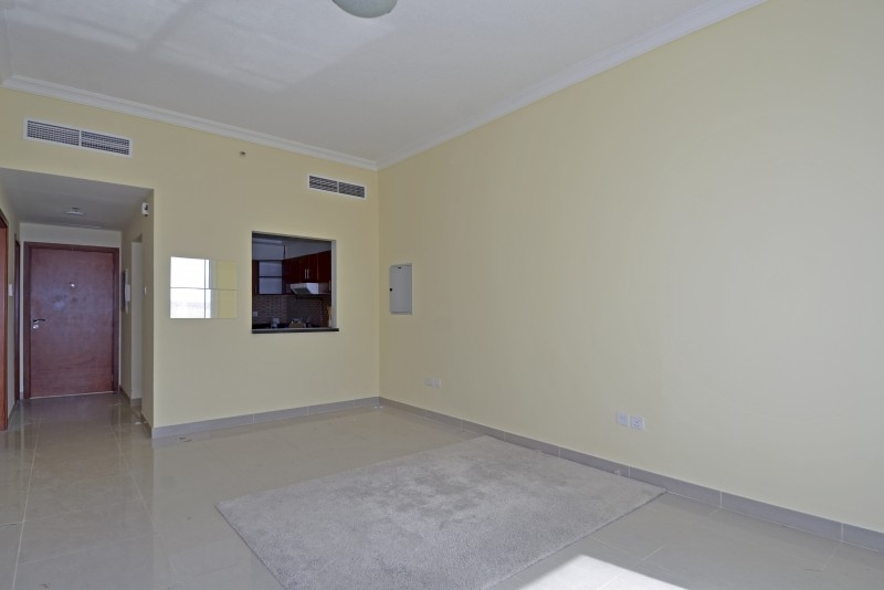 1 Bedroom Apartment For Sale in  Plaza Residences,  Jumeirah Village Circle   2