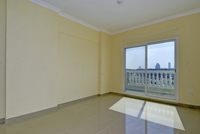 1 Bedroom Apartment For Sale in  Plaza Residences,  Jumeirah Village Circle   1