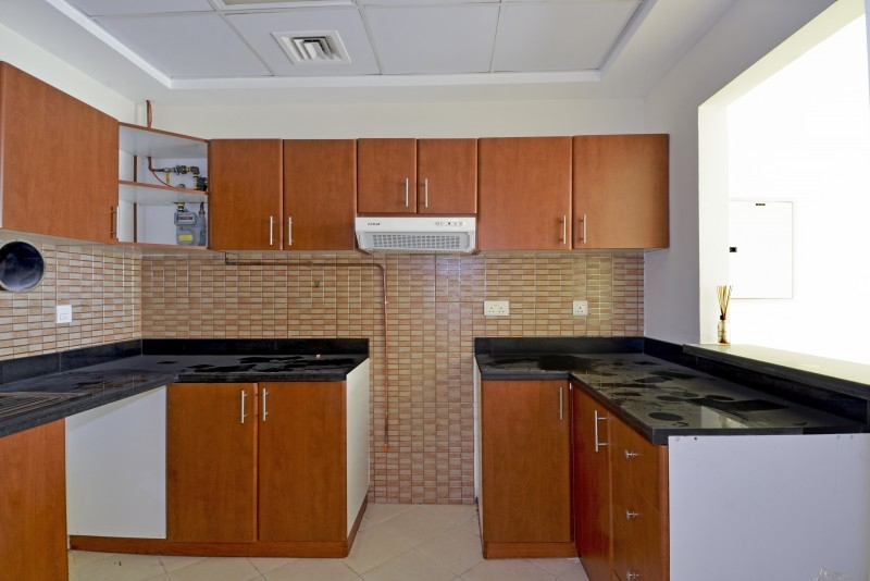 1 Bedroom Apartment For Sale in  Plaza Residences,  Jumeirah Village Circle   5