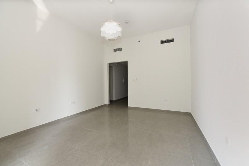 2 Bedroom Apartment For Sale in  Marina Wharf 1,  Dubai Marina | 0