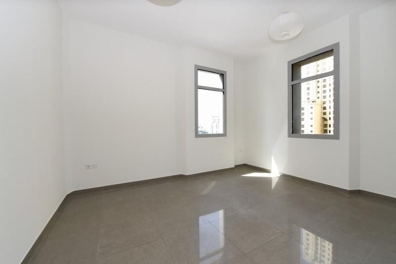 2 Bedroom Apartment For Sale in  Marina Wharf 1,  Dubai Marina | 3