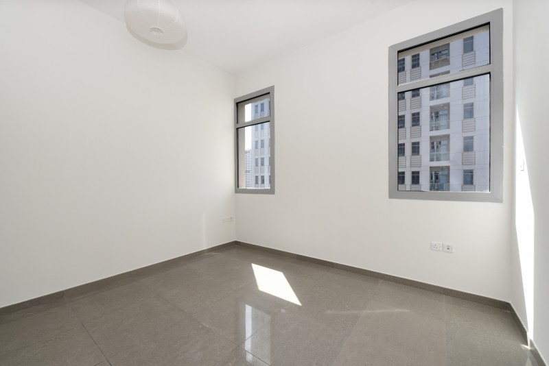 2 Bedroom Apartment For Sale in  Marina Wharf 1,  Dubai Marina | 5