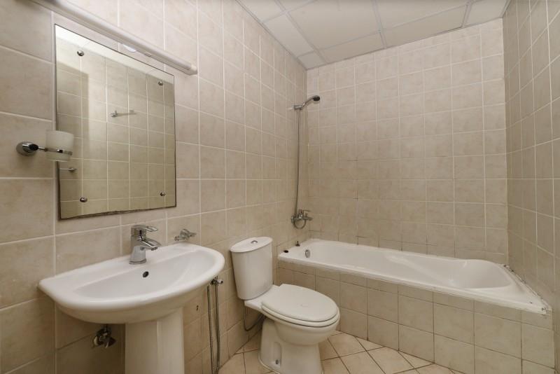 2 Bedroom Apartment For Sale in  Marina Wharf 1,  Dubai Marina | 4