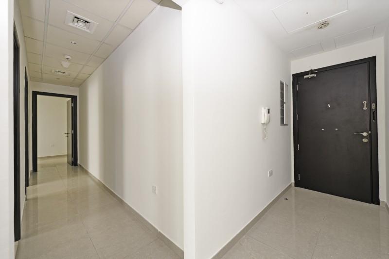 2 Bedroom Apartment For Sale in  Marina Wharf 1,  Dubai Marina | 6