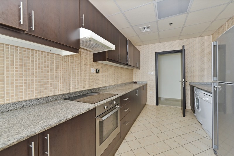 2 Bedroom Apartment For Sale in  Marina Wharf 1,  Dubai Marina | 2