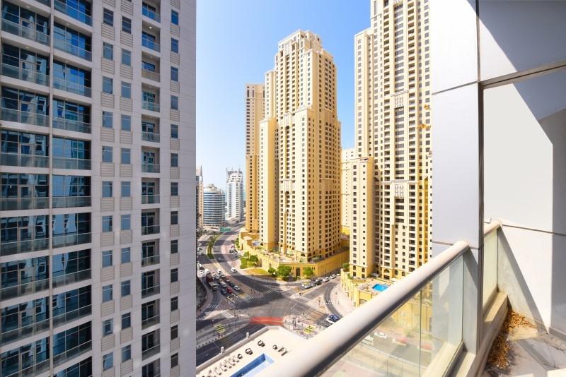 2 Bedroom Apartment For Sale in  Marina Wharf 1,  Dubai Marina | 7