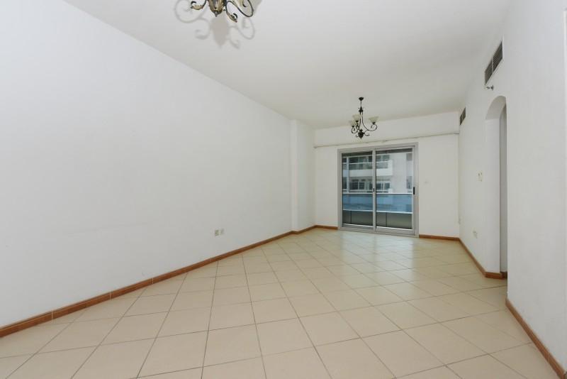 2 Bedroom Apartment For Sale in  Marina Diamond 2,  Dubai Marina   1