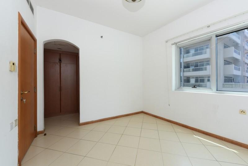 2 Bedroom Apartment For Sale in  Marina Diamond 2,  Dubai Marina   5
