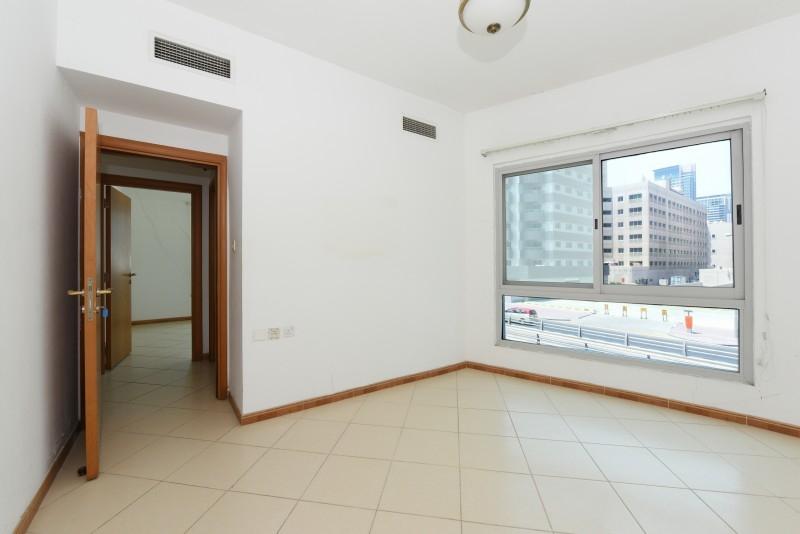 2 Bedroom Apartment For Sale in  Marina Diamond 2,  Dubai Marina   6