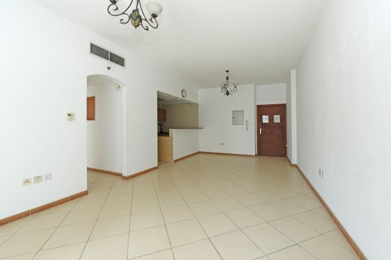 2 Bedroom Apartment For Sale in  Marina Diamond 2,  Dubai Marina   0