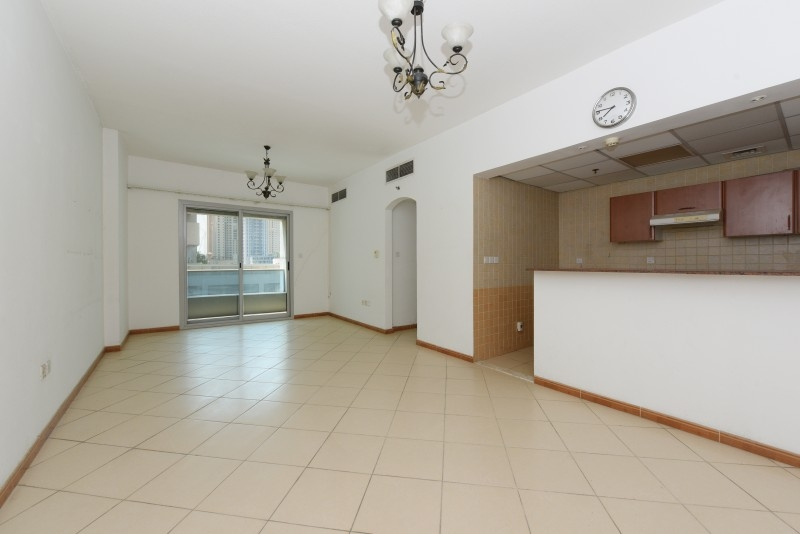 2 Bedroom Apartment For Sale in  Marina Diamond 2,  Dubai Marina   2
