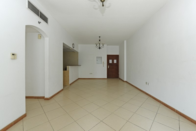 2 Bedroom Apartment For Sale in  Marina Diamond 2,  Dubai Marina   3