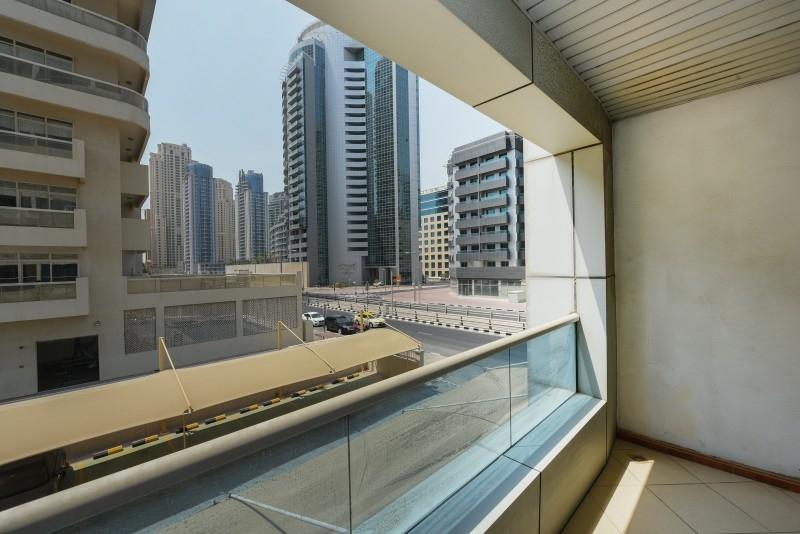 2 Bedroom Apartment For Sale in  Marina Diamond 2,  Dubai Marina   8