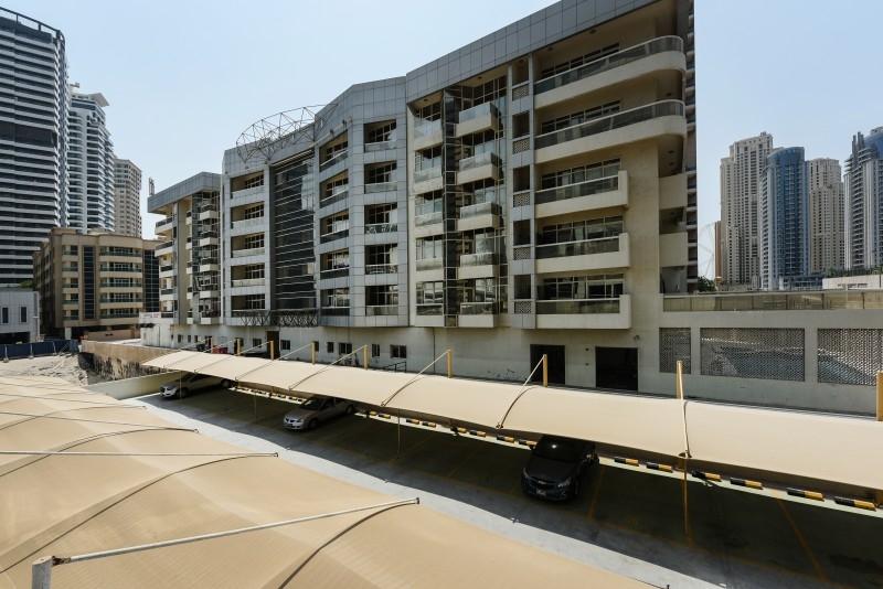 2 Bedroom Apartment For Sale in  Marina Diamond 2,  Dubai Marina   9