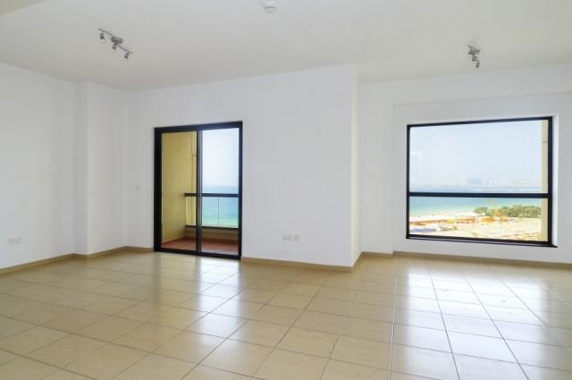 Rimal 6, Jumeirah Beach Residence