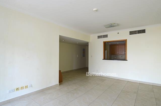 3 Bedroom Apartment For Sale in  Global Lake View,  Jumeirah Lake Towers | 0