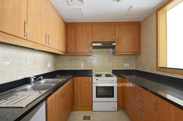 3 Bedroom Apartment For Sale in  Global Lake View,  Jumeirah Lake Towers | 2