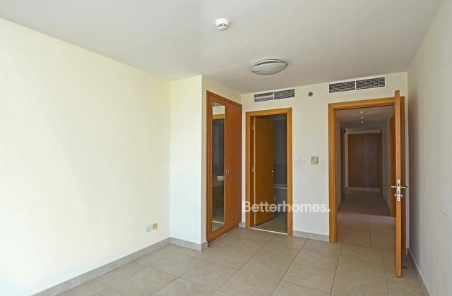 3 Bedroom Apartment For Sale in  Global Lake View,  Jumeirah Lake Towers | 3