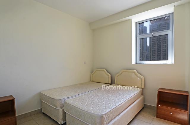 3 Bedroom Apartment For Sale in  Global Lake View,  Jumeirah Lake Towers | 4