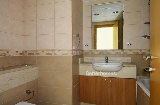 3 Bedroom Apartment For Sale in  Global Lake View,  Jumeirah Lake Towers | 5