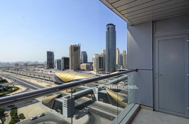 3 Bedroom Apartment For Sale in  Global Lake View,  Jumeirah Lake Towers | 6