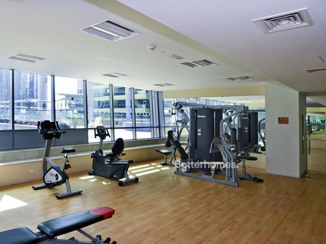 3 Bedroom Apartment For Sale in  Global Lake View,  Jumeirah Lake Towers | 8