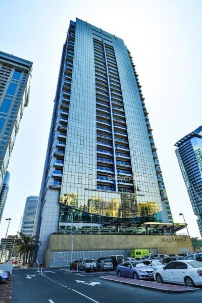 3 Bedroom Apartment For Sale in  Global Lake View,  Jumeirah Lake Towers | 10
