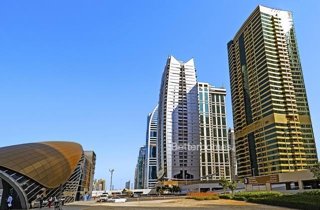 3 Bedroom Apartment For Sale in  Global Lake View,  Jumeirah Lake Towers | 11