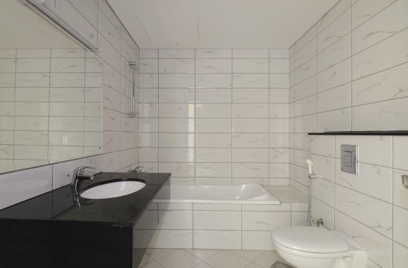 2 Bedroom Apartment For Sale in  Al Bahia 2,  Sufouh   5