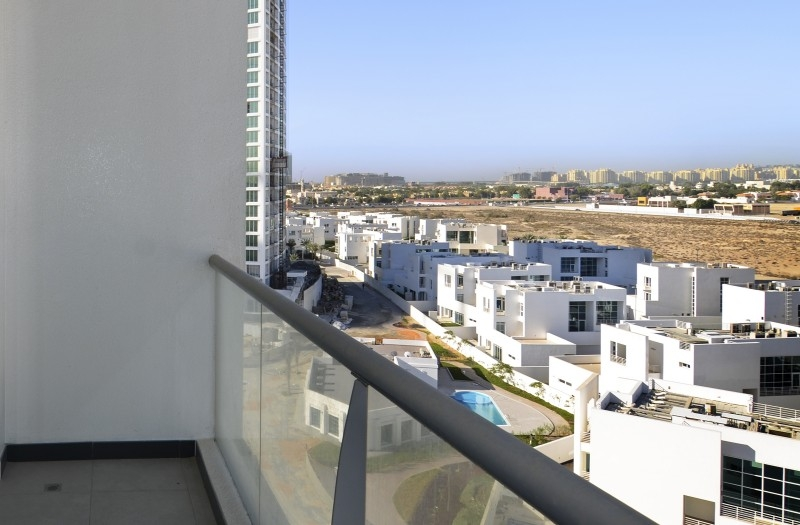 2 Bedroom Apartment For Sale in  Al Bahia 2,  Sufouh   6
