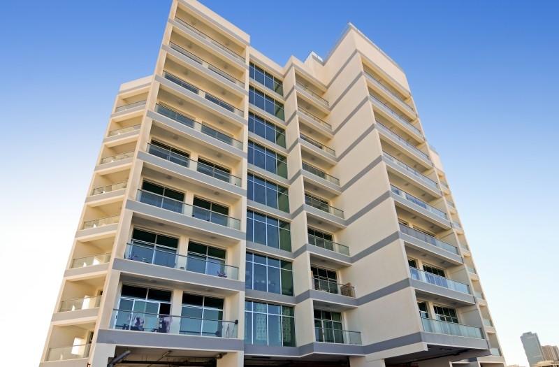 2 Bedroom Apartment For Sale in  Al Bahia 2,  Sufouh   12