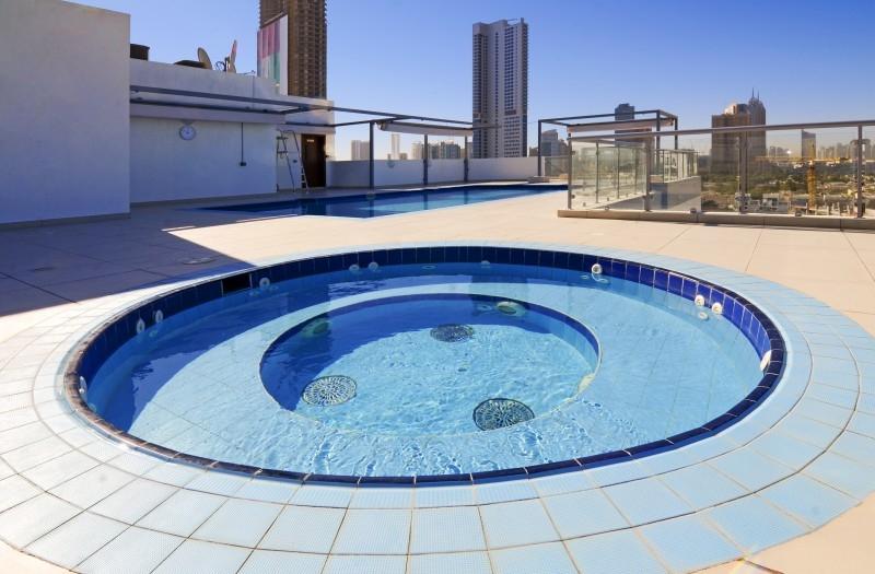2 Bedroom Apartment For Sale in  Al Bahia 2,  Sufouh   10