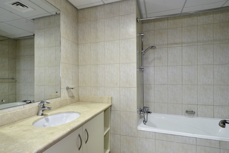 3 Bedroom Apartment For Sale in  Dickens Circus 3,  Motor City | 5