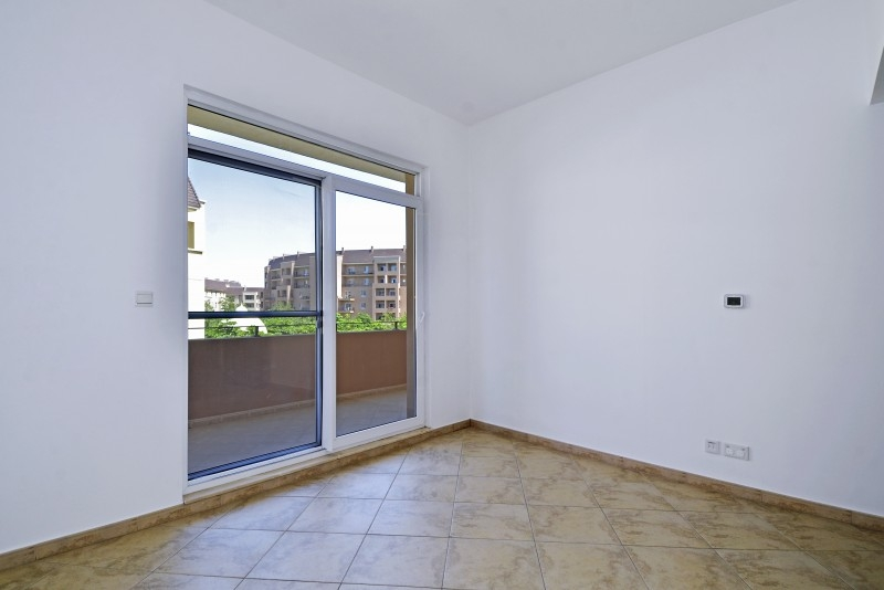 3 Bedroom Apartment For Sale in  Dickens Circus 3,  Motor City | 6