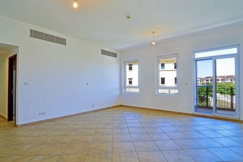 3 Bedroom Apartment For Sale in  Dickens Circus 3,  Motor City | 0