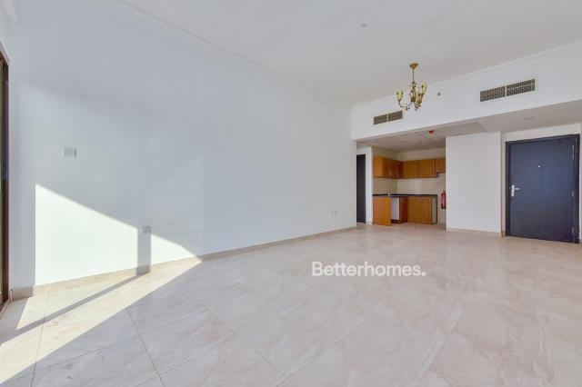 1 Bedroom Apartment For Sale in  Lolena Residence,  Jumeirah Village Circle   1