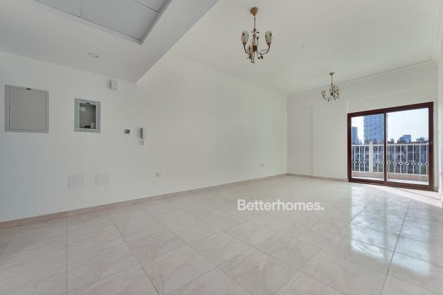 1 Bedroom Apartment For Sale in  Lolena Residence,  Jumeirah Village Circle   0