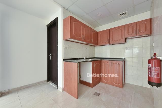 1 Bedroom Apartment For Sale in  Lolena Residence,  Jumeirah Village Circle   2