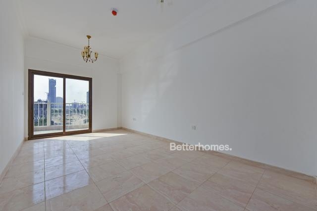 1 Bedroom Apartment For Sale in  Lolena Residence,  Jumeirah Village Circle   3