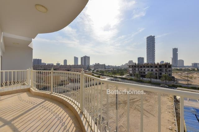 1 Bedroom Apartment For Sale in  Lolena Residence,  Jumeirah Village Circle   5
