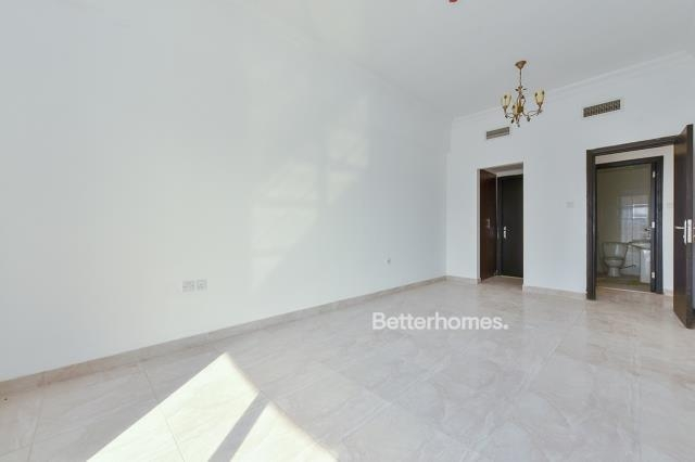 1 Bedroom Apartment For Sale in  Lolena Residence,  Jumeirah Village Circle   4
