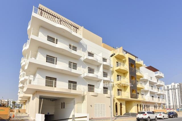 1 Bedroom Apartment For Sale in  Lolena Residence,  Jumeirah Village Circle   7